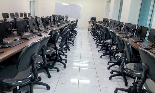 lab-komputer-multimedia-SMA-taruna-andigha (2)